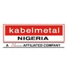 KABELMETAL NIGERIA
