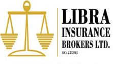 Insurance Broking | Life and Non-Life Insurance | Libra Insurance Brokers