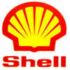 SHELL NIGERIA EXPLORATION