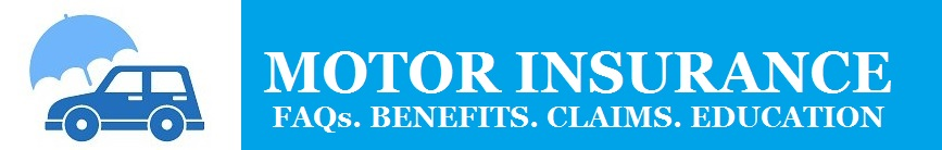 Benefits from your comprehensive private motor insurance
