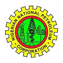 NNPC- NIGERIAN NATIONAL PETROLEUM CORPORATION