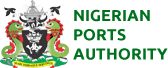 NIGERIAN PORTS AUTHORITY (NPA)